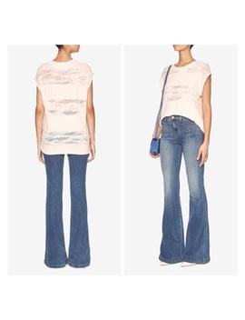 iro-jeans-lewis-sheer-muscle-sweatshirt-in-cream by iro