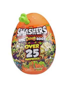 smashers-dino-egg-series-3924_4025 by argos