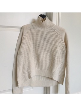 all-saints---ivory-sweater by all-saints