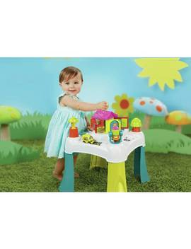 little-tikes-switcharoo-3-in-1-activity-table-934_0565 by argos