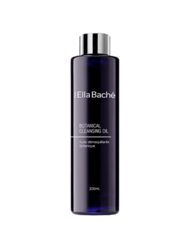 Ella Baché Botanical Cleansing Oil 200ml by Ella Baché