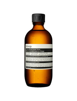aesop-in-two-minds-facial-toner-200ml by aesop
