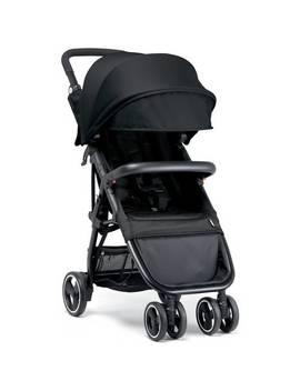 Mamas & Papas Acro Pushchair   Black879/5898 by Argos
