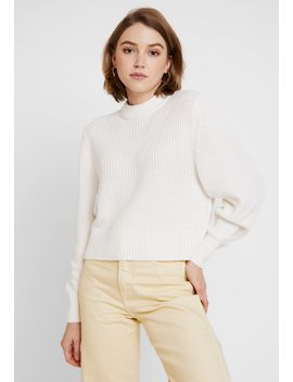 agata-basic---pullover by monki