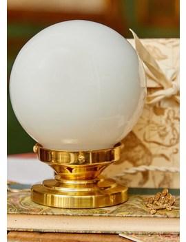 Lamp   Vanity Boum by Sézane