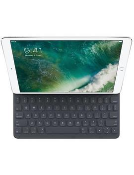 apple-smart-keyboard-for-105-inch-ipad-air-and-7th-gen by apple