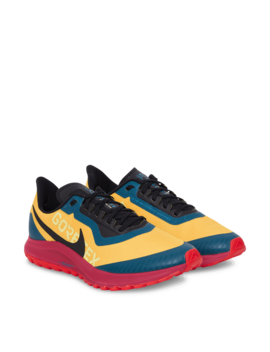 Air Zoom Pegasus 36 Trail Gtx Sneakers by Nike Running