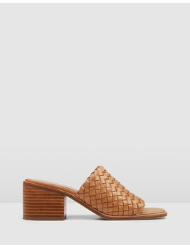 whaler-mid-sandals by jo-mercer