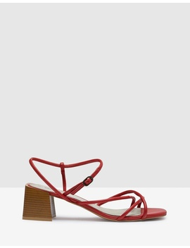 hope-sandals by oxford