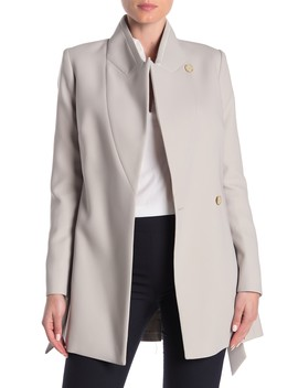 clarence-satin-faced-blazer by reiss