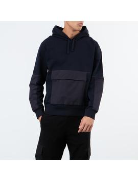 Carhartt Wip Hooded Klicks Sweatshirt by Carhartt Wip