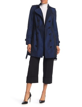 sandringhamm-belted-trench-coat by burberry