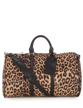 cassidy-leopard-print-weekender by sole-society