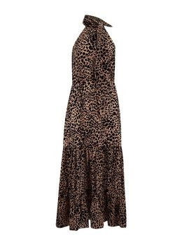 eleanor-halter-dress-in-leopard by trilogy