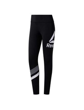 reebok-womens-workout-ready-big-logo-tights by reebok