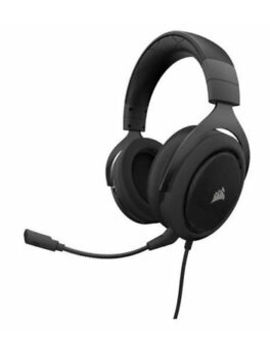 corsair-hs60-carbon-headband-headsets by ebay-seller
