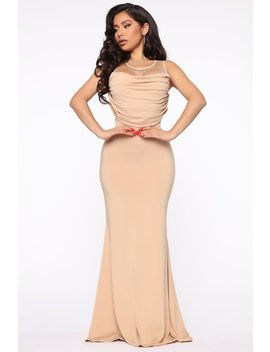 always-asking-for-more-maxi-dress---beige by fashion-nova