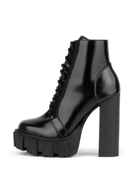 Myth by Jeffrey Campbell