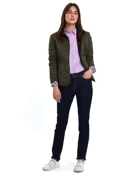 jasmine-quilted-jacket by barbour
