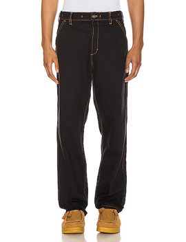 pants by jacquemus