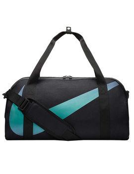 nike-kids-gym-club-duffel-bag by nike