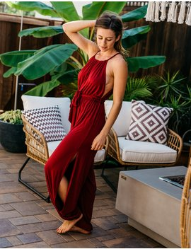 hailey-jumpsuit by sozy