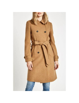 atwater-wool-trench by jack-wills