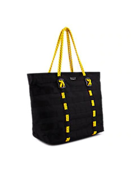 nike-air-force-1-tote---unisex-bags by nike