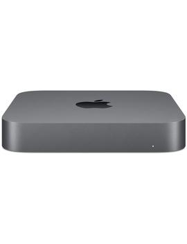 Passe Deinen MacMini An by Apple