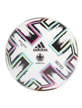 Adidas Uniforia League Soccer Ball by Adidas