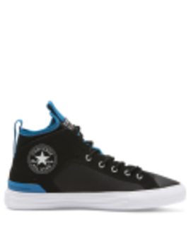 chuck-taylor-all-star-ultra-cons-force-high-top-black by converse