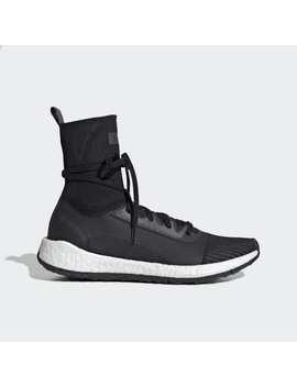 zapatilla-ultraboost-hd by adidas