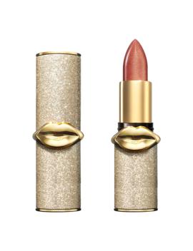 blitztrance-lipstick-mini---flesh-fatale by pat-mcgrath-labs