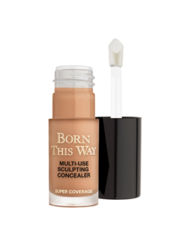 born-this-way-super-coverage-multi-use-concealer-travel-size by too-faced
