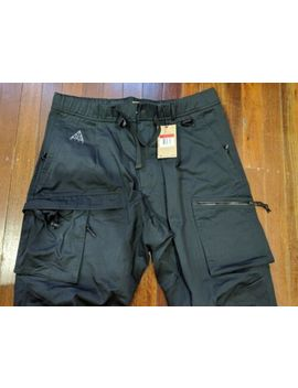 nike-acg-cargo-pants-bq7293-010-l by ebay-seller
