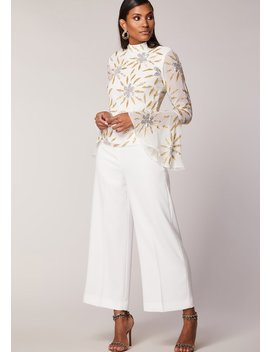 belammy-top-white by virgos-lounge