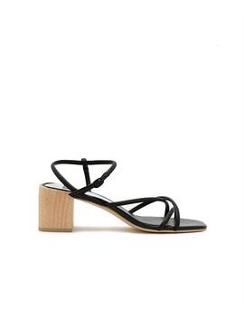 zayla-black-sandals by dolce-vita