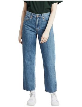 dad-jeans by levis®