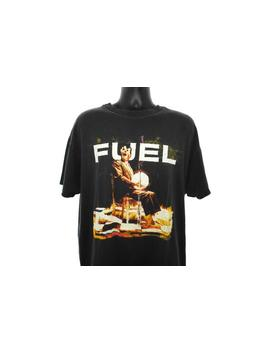 1998-fuel-vintage-shimmer-era-1998---99-sunburn-tour-classic-90s-alternative-radio-rock-band-concert-tour-t-shirt by etsy