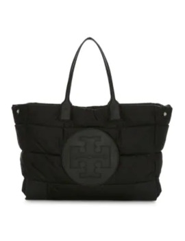 ella-quilted-satin-tote by tory-burch