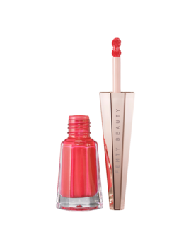 Stunna Lip Paint Longwear Fluid Lip Color by Fenty Beauty