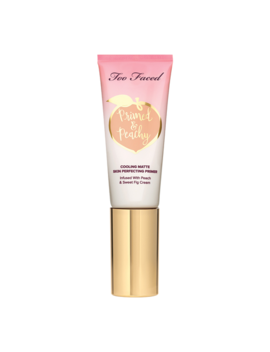 primed-&-peachy-cooling-matte-perfecting-primer by too-faced