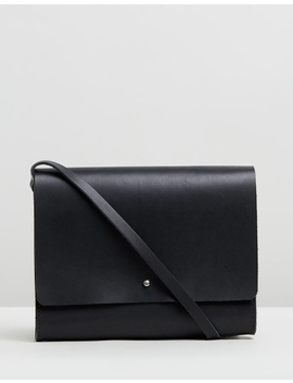barbro-leather-bag by funkis