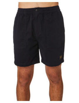 Workwear Mens Short by Stussy
