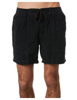 All Day Mens Short by The Critical Slide Society