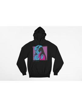 aesthetic-clothing,-hentai-sweatshirt,-japanese-hoodie,-anime-hoodie,-aesthetic-shirt,-yami-kawaii,-harajuku-sweatshirt,-korean-fashion-acti by etsy