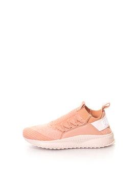 pantofi-sport-slip-on-cu-logo-tsugi-jun,-unisex by puma