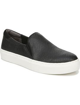 new-day-snake-embossed-slip-on-sneaker by dr-scholls
