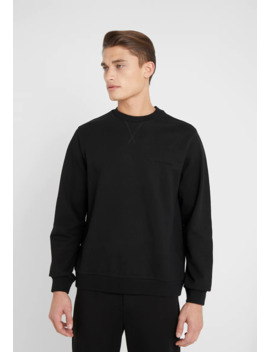 monzon---sweatshirt by holzweiler