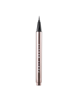 Flyliner Longwear Liquid Eyeliner by Fenty Beauty